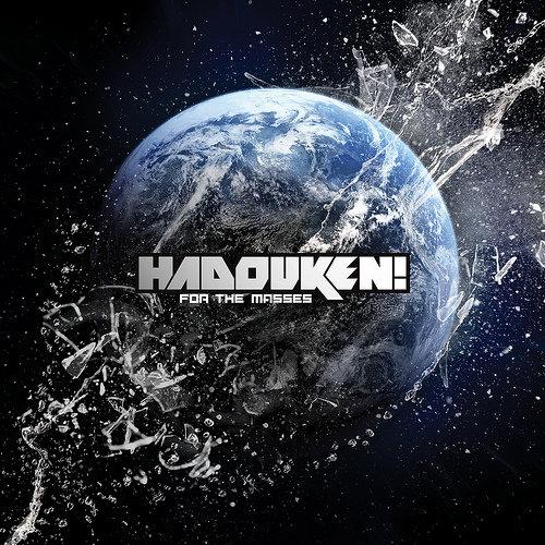 Hadouken Parasite Torrent Free Download