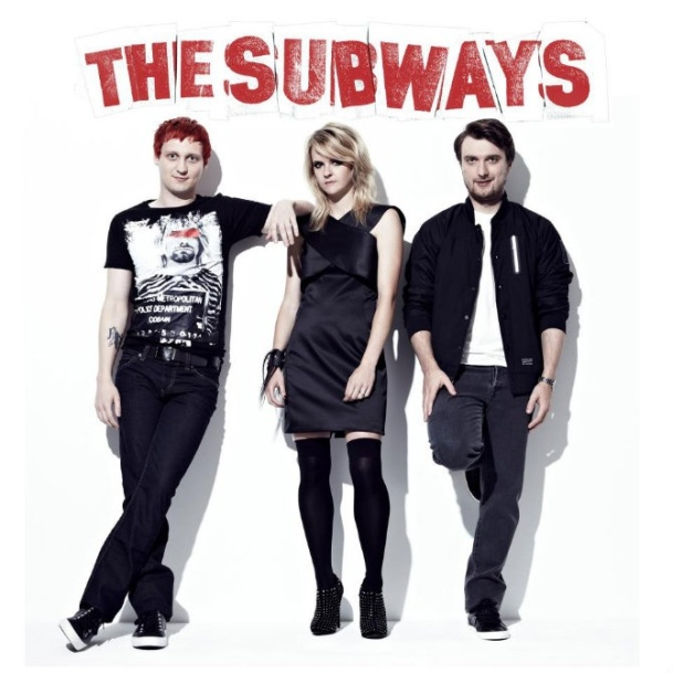 the-subways_blog